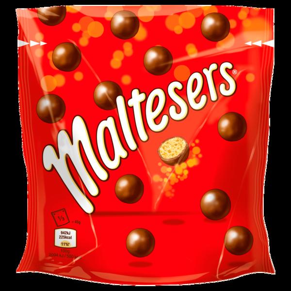 Maltesers Schokobonbons 135g