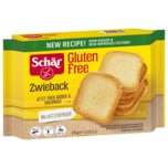 Schär Gluten Free Zwieback 175g