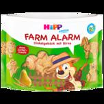 Hipp Farm Alarm mit Birne 45g