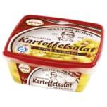 Popp Herzhafter Kartoffelsalat Speck & Zwiebel 400g