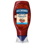 Hellmann's Tomato Ketchup Zuckerreduziert 430 ml