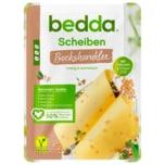 Bedda Scheiben Bockshornklee vegan 150g