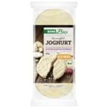 REWE Bio Reiswaffeln Joghurt 100g