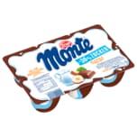 Zott Monte -30% Zucker 6x55g, 330g