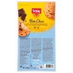 Schär Schokobrötchen Bon Choc glutenfrei 220g