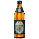 Gold Ochsen Ulmer Hell 0,5l