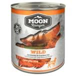 Moon Ranger Wild 800g