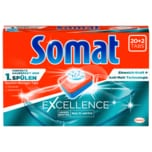 Somat Excellence 22 Tabs