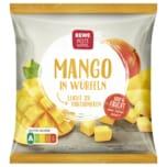 Rewe Beste Wahl Mango 500g