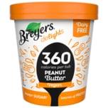 Breyers Delights Peanut Butter vegan 500ml