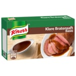 Knorr Klarer Bratensaft Basis 1l