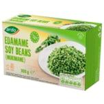 Ardo Edamame Soy Beans 300g