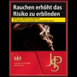 JPS Red 35 Stück