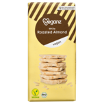 Veganz White Roasted Almond vegan 80g