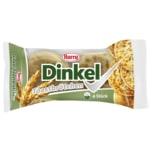Harry Dinkel Toastbrötchen 4 Stück