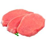 Strohwohl Schweine-Steak Rücken
