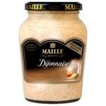 Maille Dijonnaise 330ml