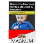 Magnum Red Long 20 Stück