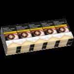 Marlboro Gold Long Box 10x20 Stück
