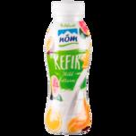 nöm Kefir Multifrucht Mild Fettarm 350g