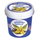 Omira Bodensee Joghurt Vanille 3,8% 1kg