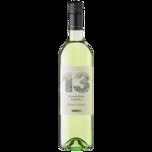 Winzer Krems Weißwein Sandgrube 13 Grüner Veltliner trocken 0,75l