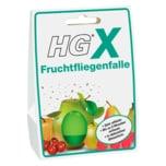 HGX Fruchtfliegenfalle 1 Stück