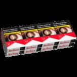 Marlboro Red OP XL-Box 8x25 Stück