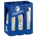 Elisabethen Bio Sprizz Limette-Minze 6x1l