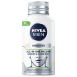 Nivea Men Sensitive All-in-one Balsam 125ml
