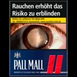 Pall Mall Red XXL 27 Stück