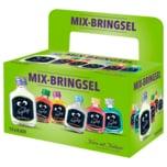 Kleiner Feigling Mix-Bringsel 12x0,02l
