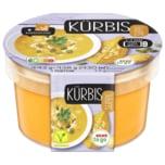 REWE to go Kürbissuppe 430ml