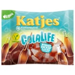 Katjes ColaLife 160g