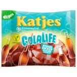 Katjes Fruchtgummi ColaLife 160g