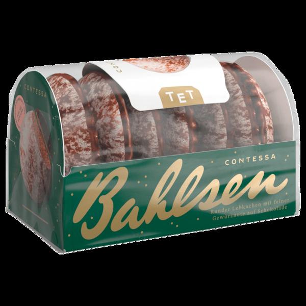 Bahlsen Contessa 200g