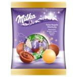 Milka Feine Kugeln Mischung 133g