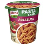 Knorr Pasta Snack Arrabiata 68g