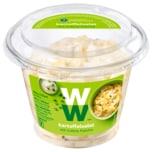 WW Kartoffelsalat 175g