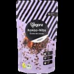 Veganz Kakao-Nibs 200g