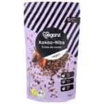 Veganz Bio Kakao-Nibs 200g