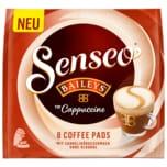 Senseo Baileys Typ Cappuccino 92g, 8 Pads