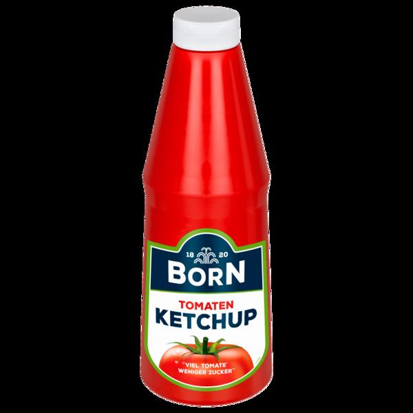 Born Tomaten Ketchup 1l