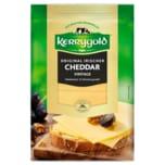 Kerrygold Cheddar Vintage 125g