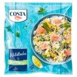 Costa Wildlachs Reis & Spargel 400g