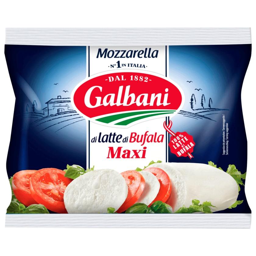 Galbani Mozzarella Bufala Maxi 380g