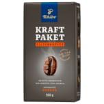 Tchibo Kraftpaket Filterkaffee 500g