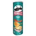 Pringles Pizza Chips 200g