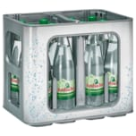 Rosbacher Mineralwasser Medium 12x0,75l