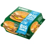 Abbelen Big Double Burger 178g